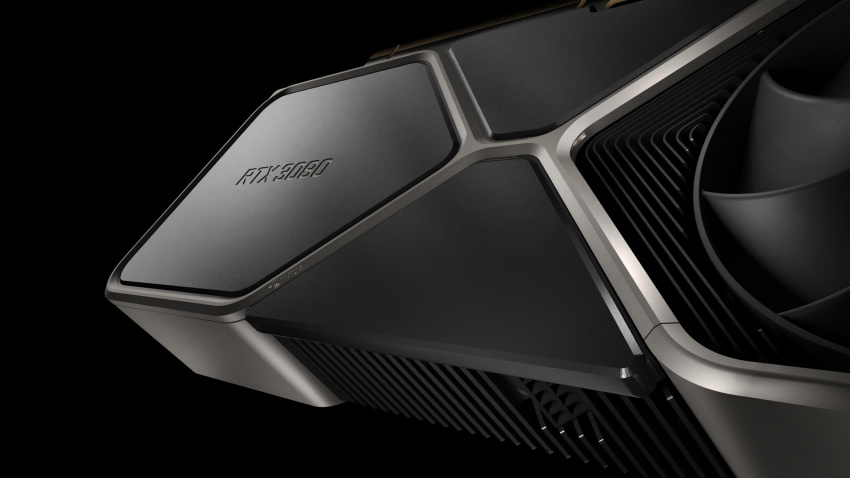 rtx 3080 pc deals: experience high-end gaming for less