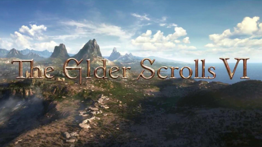the elder scrolls 6 guide: everything we know so far