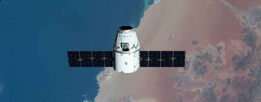 watch live as spacex launches a historic all-civilian crew into orbit