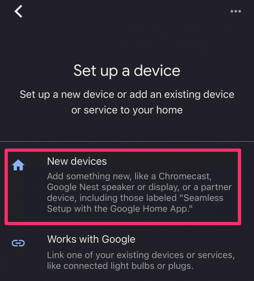how to set up and use the google home app on your mobile device