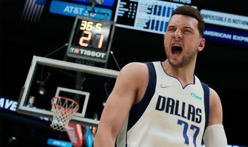 nba 2k22 update: ps5 and xbox patch notes news and locker codes latest
