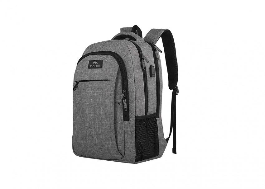 the 9 best laptop backpacks to buy right now