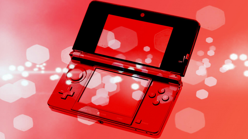 the 25 best 3ds games that helped make the mini machine great