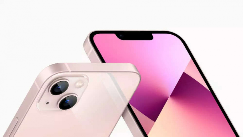 8 features of apple's most-expensive 2021 iphone that you will get in cheapest iphone of the year