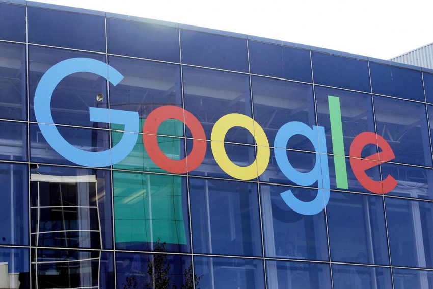 cci probe finds google guilty of anti-competitive practices in mobile os market, report says