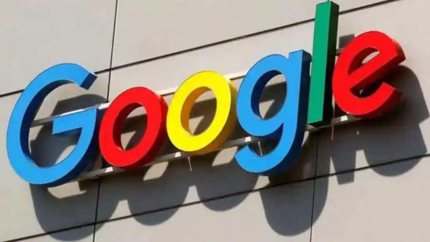 cci probe finds google abused android dominance: report