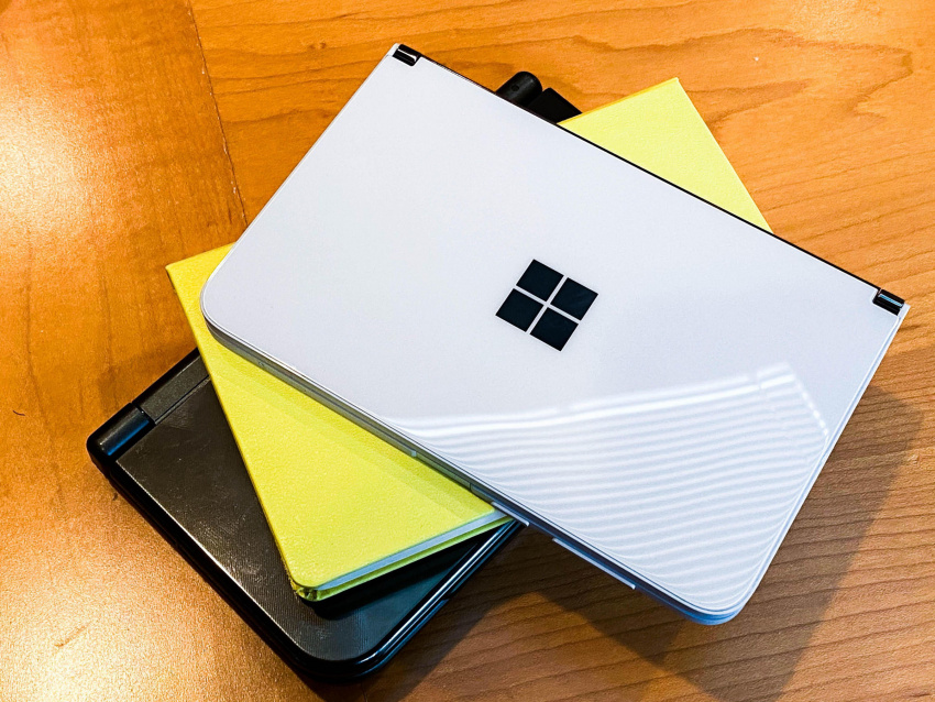 microsoft's surface event: how to watch new hardware debut live on sept. 22