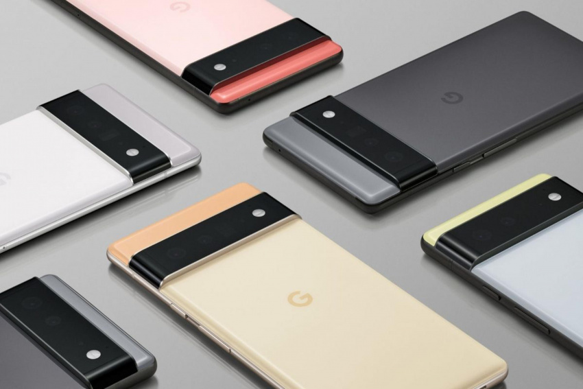 google pixel fold with ltpo oled display tipped to launch later this year