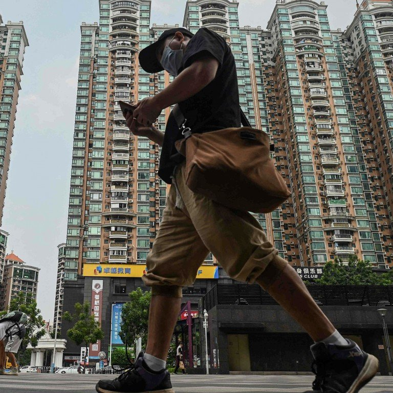 economy, china economy, china evergrande group, china economy, china property, property investment, property financing, dealing with debt, china evergrande is not a lehman brothers moment, but its fate spells trouble for long-term growth