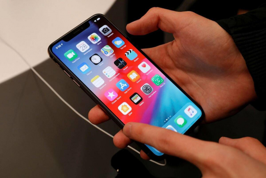 apple to release ios 15, ipados 15, watchos 8 in india today: here's everything to know