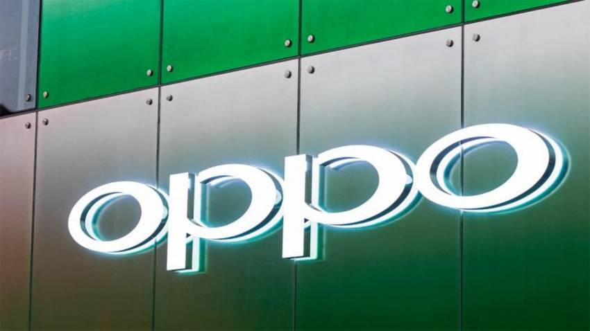 oppo a16 launched in india; check price, specifications