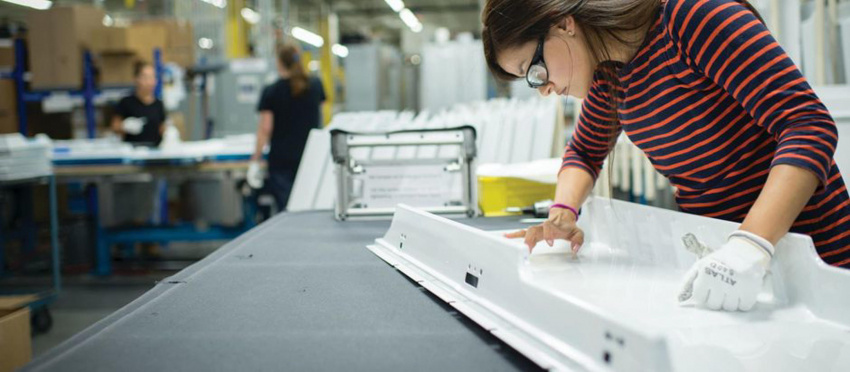 made in america isn't simple to define or buy. now what?