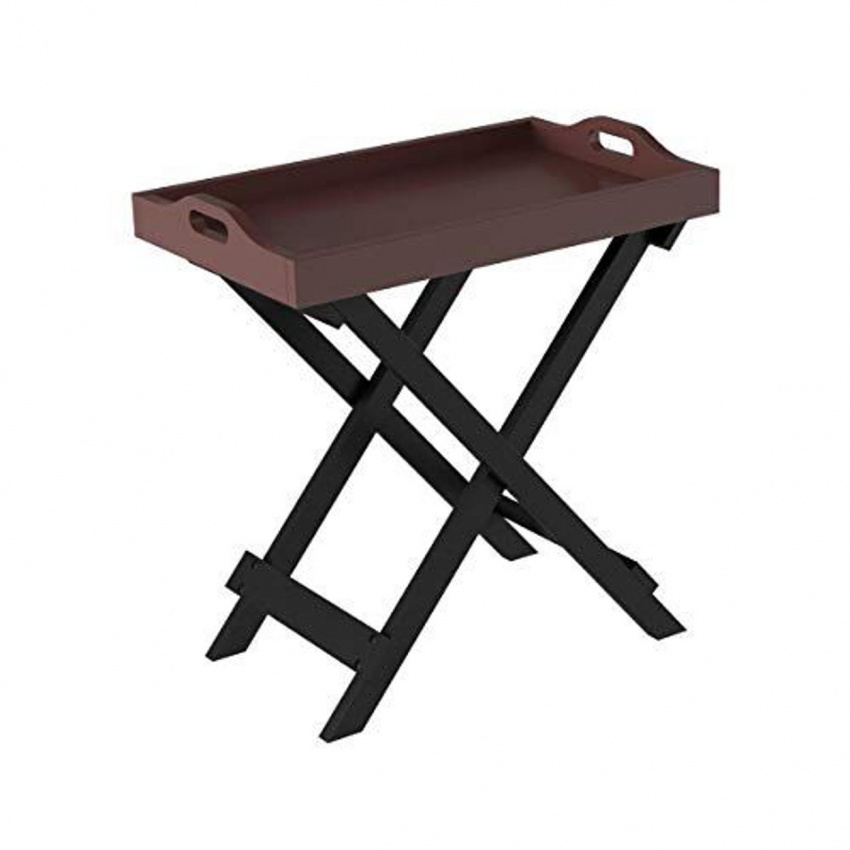 the 10 best tv tray tables for dinner and a show