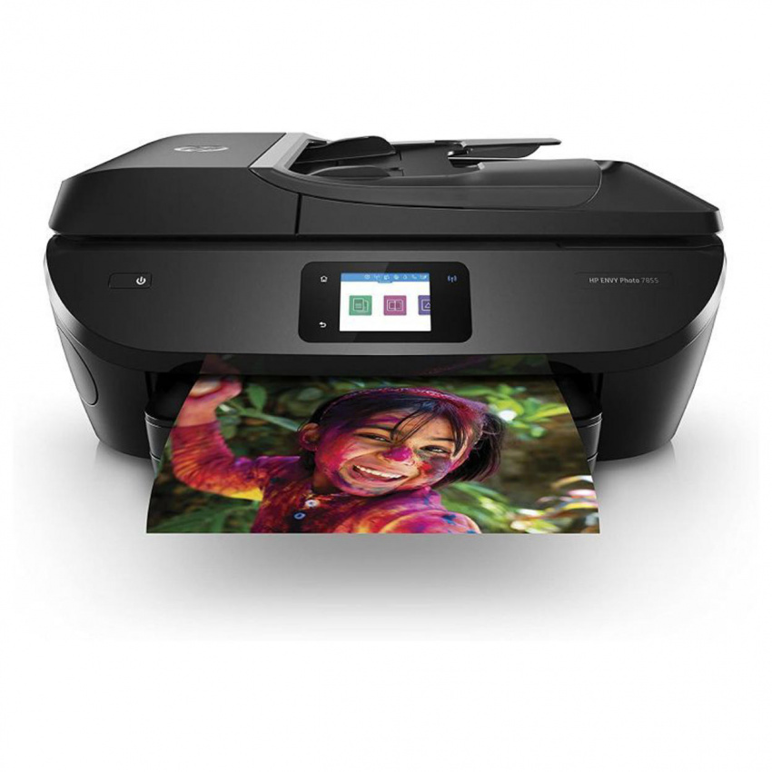print at the home office with the best hp printers