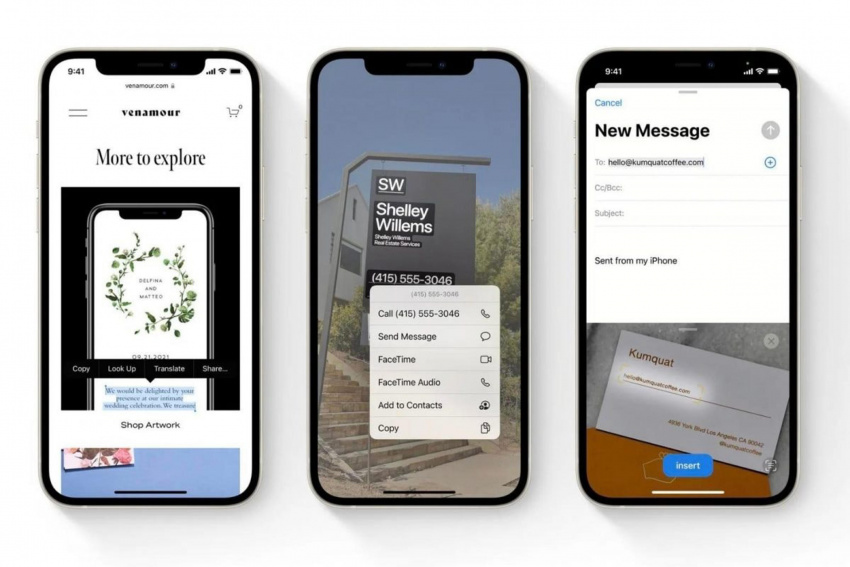 tech wrap: ios 15 starts rolling out, facebook india appoints new public policy head