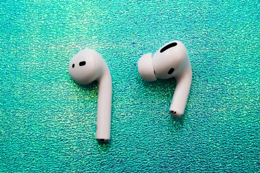 my airpods 3 wishlist: everything i hope apple changes for its next-gen earbuds