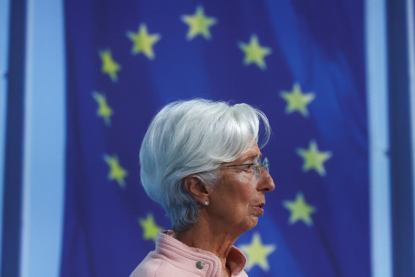 comment, opinion, central banks, the view, banking & finance, environment, us federal reserve, climate change, business of climate change, european central bank, quantitative easing, central bankers should work to serve the people, not the markets