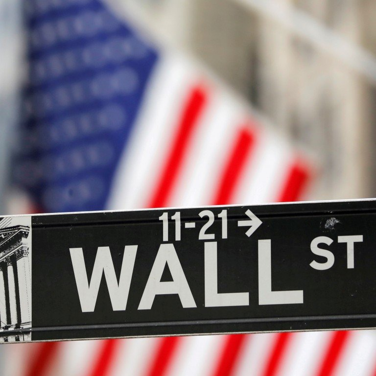 news, china, us-listed chinese stocks, stocks, us-china relations, us-china tech war, us takes new step on delisting chinese companies from stock exchanges for audit violations