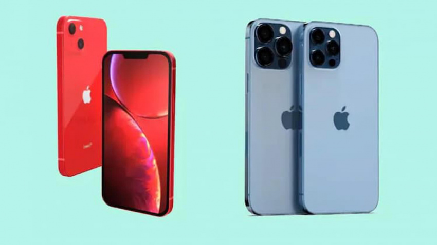 iphone 13 pro review: the best smartphone camera ever?