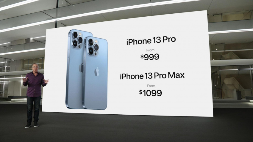 here's how much that free iphone really costs