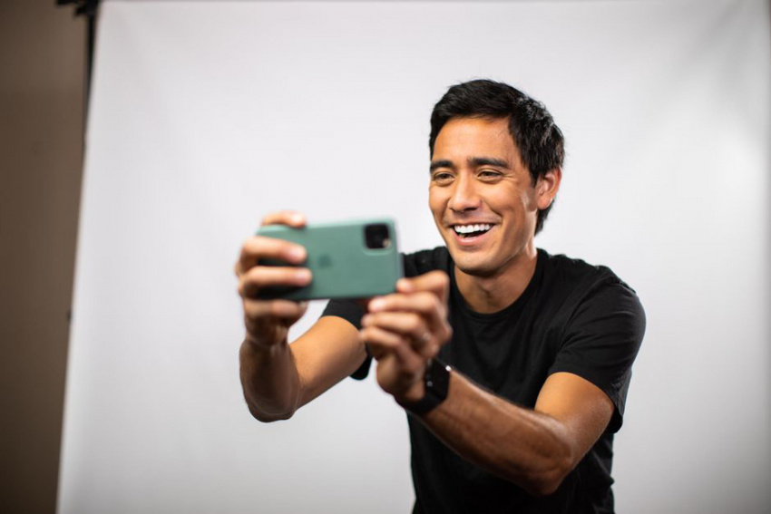 9 great reads from cnet this week: zach king, dying songbirds, google's motto and more