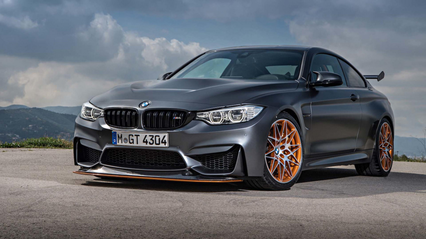 the story of the brilliant bmw m3
