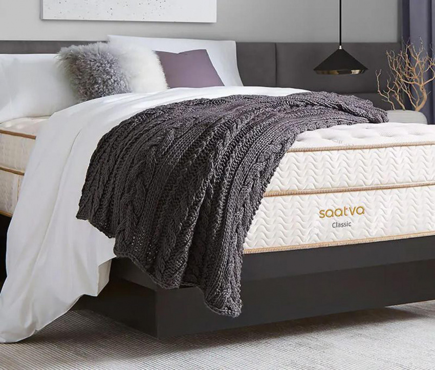 the 10 best beds in a box of 2021