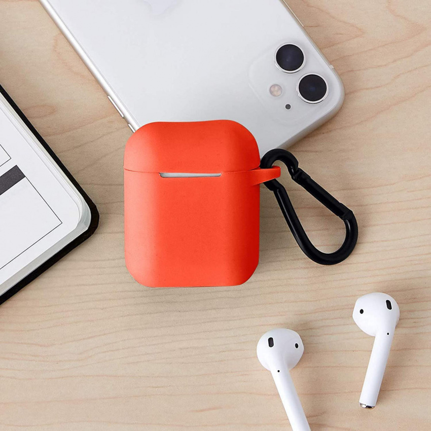 the 11 most practical and stylish airpods accessories
