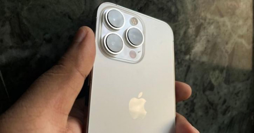 apple iphone 13 pro is the best iphone to buy: five reasons to upgrade