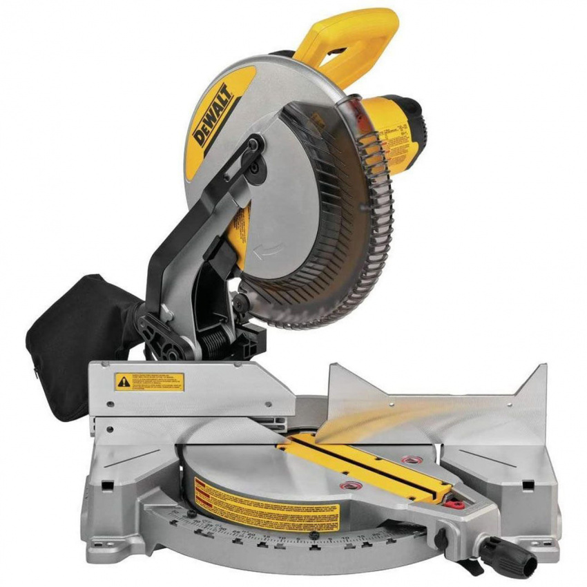 the best flooring saws for home renovation projects