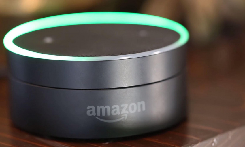 the 10 best things you can do with an amazon echo device