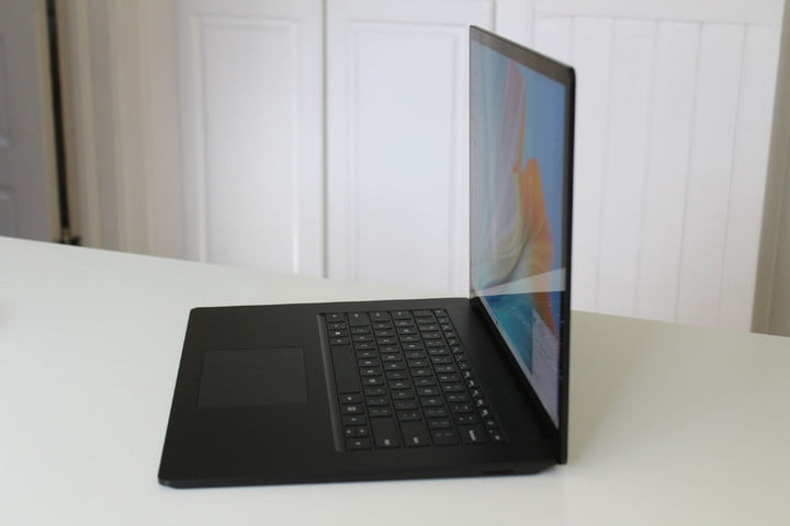 tier 4, surface pro, samsung, laptops, laptop buying, dell, best of everything, best of