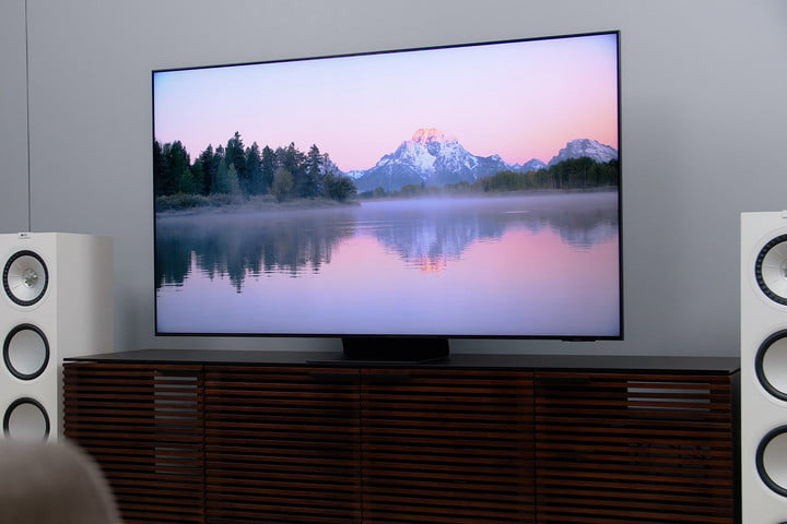 tv buying, tier 4, tcl, sony, samsung, lg
