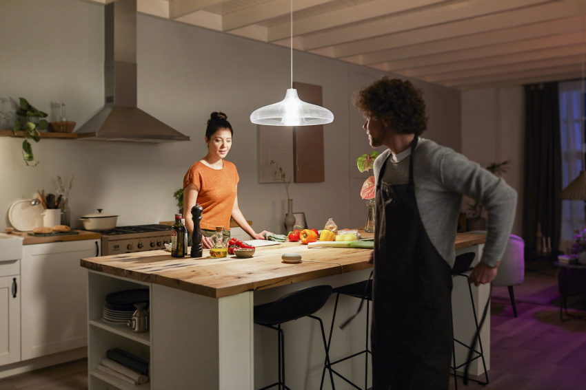 philips hue deals, philips hue, home bf, deals, black friday 2021