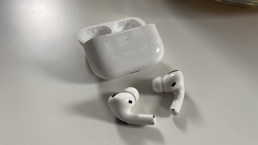 apple airpods pro 2: release date, price, design, leaks and all of the news