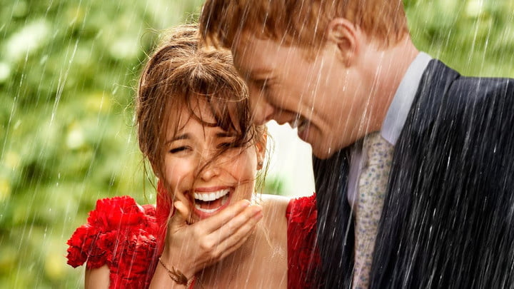 what to watch, romance movies, rom-coms, netflix, movies and tv
