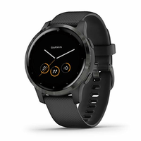 wearables, smartwatches, evergreen deals, deals, android wear, android smartwatch