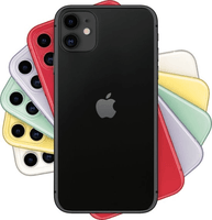 best cheap apple deals and sales for october 2021