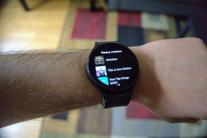 wearables, wear os, tier 4, smartwatches, best of, android wear