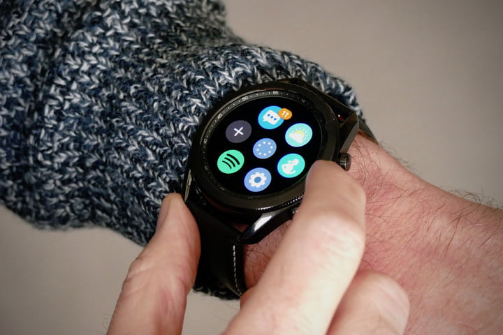 wearables deals, wearables, the tags go like this: deals, samsung galaxy watch 3 deals, samsung galaxy watch 3, amazon 2021