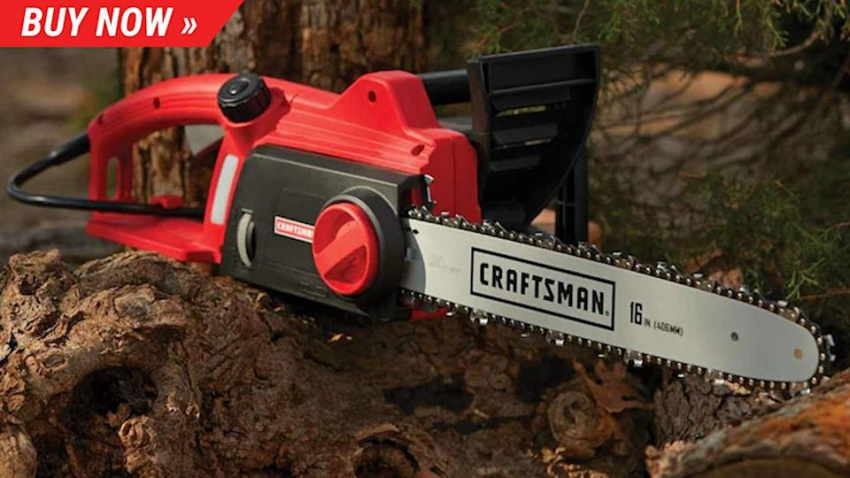 give up the gas with these great electric yard tools   autoblog staff picks
