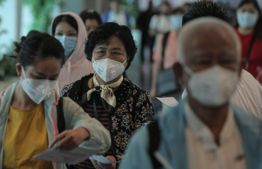 surprising facts about pandemics past and present