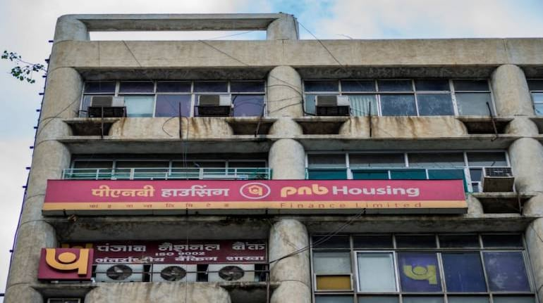 #carlyle group, #pnb housing finance ltd, #pnb housing-carlyle deal