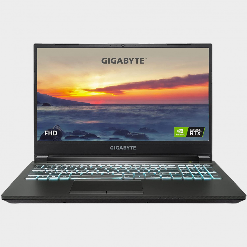 the cheapest rtx 3050 laptop deals in october 2021