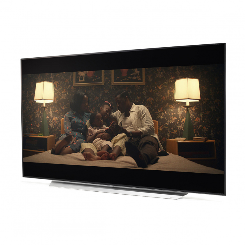the best oled tv deals 2021: get the best oleds at the lowest prices