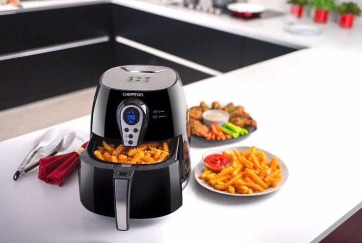 home bf, deals, commerce 2021, black friday air fryer deals, black friday 2021, air fryer deals, air fryer black friday deals, air fryer