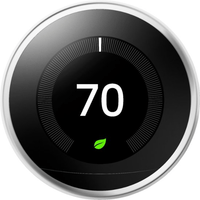 wp commerce, nest thermostat, home bf, evergreen deals, deals, commerce 2020, best cheap nest thermostat deals