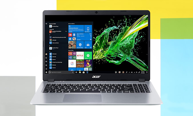 feature, bts2021, bts2020, samsung, dell, acer, best laptops, apple, streamshopping, commerce, microsoft, backtoschool21, gear, thebuyersguide