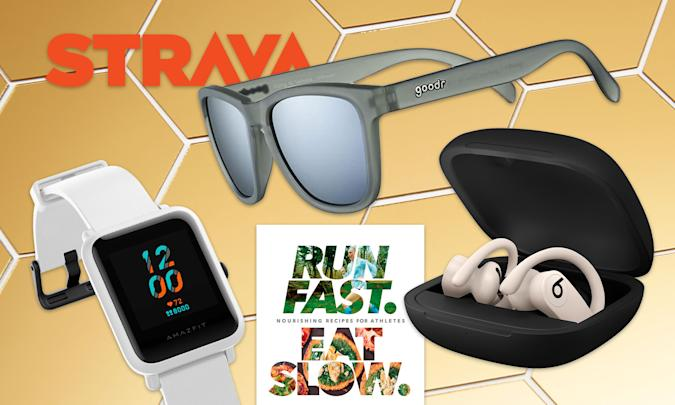 gear, news, smartwatch, fitness tech, giftguide20, fitness, thebuyersguide, holiday20, wearables, vmholiday2020, commerce, hgg2020
