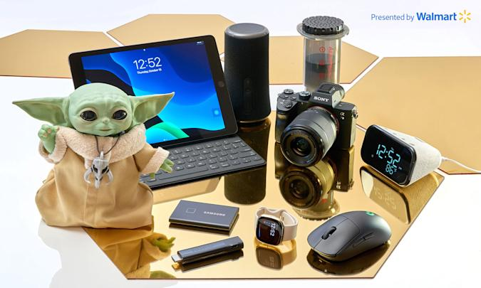 gear, news, giftguide20, tech gifts, thebuyersguide, holiday20, holidays, vmholiday2020, hgg2020, holiday shopping